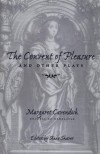 "The Convent of Pleasure"" and Other Plays - Margaret Cavendish"