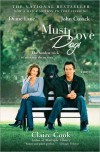 Must Love Dogs - Claire Cook