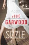 Sizzle - Julie Garwood