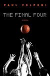 The Final Four - Paul Volponi