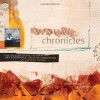 Visual Chronicles: The No-Fear Guide to Creating Art Journals, Creative Manifestos and Altered Books - Linda Woods, Karen Dinino