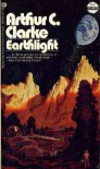 Earthlight - Arthur C. Clarke