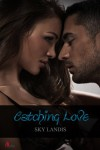 Catching Love - Sky Landis