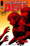 The Walking Dead Issue #58 - Robert Kirkman, Charlie Adlard, Cliff Rathburn