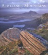 Scotland's Mountains: A Landscape Photographer's View - Joe Cornish