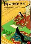Japanese Art - Joan Stanley Baker
