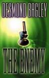 The Enemy - Desmond Bagley