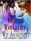 Wit Awakening -