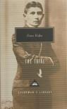 The Trial - Franz Kafka, Willa Muir, Edwin Muir, George Steiner