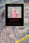The Cambridge Companion to Dante (Cambridge Companions to Literature) - Rachel Jacoff