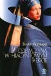 Dziewczyna w hiacyntowym błękicie - Susan Vreeland