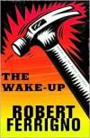 Wake-Up -