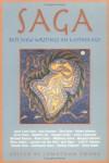 Saga: Best New Writings on Mythology: II -