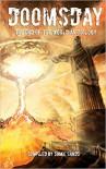 Doomsday - Samie Sands