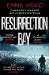 Resurrection Bay - Emma Viskic