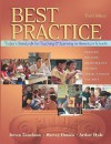 Best Practice: Today's Standards for Teaching and Learning in America's Schools - Steven Zemelman, Harvey Daniels