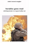Herakles Gone Mad - Euripides, Robert E. Meagher