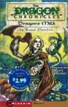 Dragon's Milk - Susan Fletcher