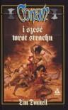 Conan i sześć wrót strachu - Tim Donnell