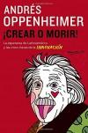Innovadores - Andrés Oppenheimer