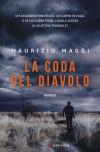 La coda del diavolo - Maurizio Maggi