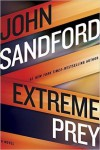 Extreme Prey - John Sandford