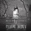 Miss Peregrine's Home for Peculiar Children - Deutschland Random House Audio, Ransom Riggs, Jesse Bernstein
