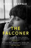 The Falconer - Dana Czapnik