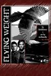 Flying Weight - Fleshflutter