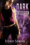 Dark Obsession - Sydney Somers