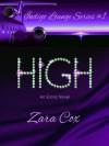 High - Zara Cox