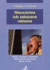 Nieuczciwa lub zakazana reklama - Piotr Białecki, Hubert Tuchołka