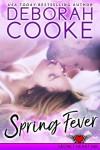 Spring Fever - Deborah Cooke