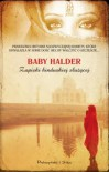 Zapiski hinduskiej służącej - Baby Halder