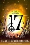 17 - Das vierte Buch der Erinnerung (Die Bücher der Erinnerung 4) - Rose Snow