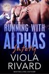 Safety - Viola Rivard