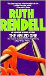 The Veiled One (Chief Inspector Wexford Series #14) - Ruth Rendell