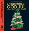 En kriminelt god jul - Nils Nordberg