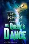 The Queen's Dance - Jamie K. Schmidt