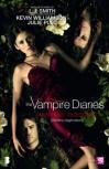Oorsprong en Bloedlust (The Vampire Diaries: Stefans Dagboeken, #1-2) - L.J. Smith