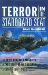 Terror In The Starboard Seat - Dave McIntosh