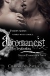 Aeromancist: The Beginning (Seven Forbidden Arts Book 2) - Charmaine Pauls