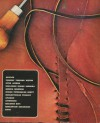 The Family Creative Workshop: Volume 10, Marmalades And Preserves To Mosaics - Steven R. Schepp, Allen Davenport Bragdon