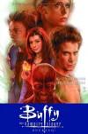 Buffy the Vampire Slayer: Rückzug (Season 8, #6) - Joss Whedon, Jane Epenson, Georges Jeanty