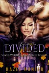 Divided - Hazel Hunter
