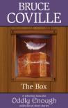 The Box - Bruce Coville