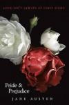 Pride and Prejudice. Jane Austen - Jane Austen