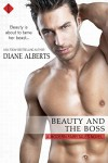 Beauty and the Boss (Modern Fairytales) - Diane Alberts
