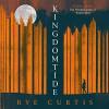 Kingdomtide - Maggi-Meg Reed, Jo Anna Perrin, Rye Curtis