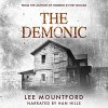 The Demonic - Lee Mountford